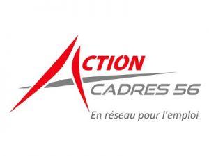 logo-actioncadres