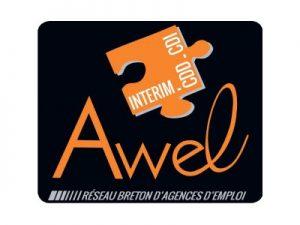 logo-awel