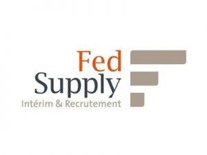 logo-fedsupply