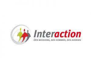 logo-interaction