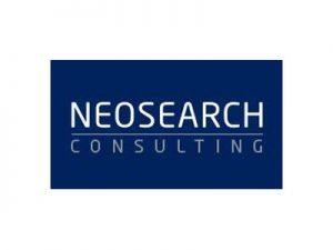 logo-neosearch