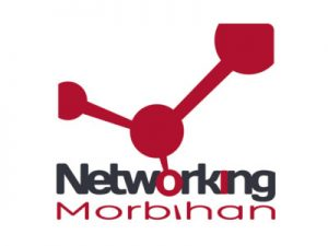 logo-networking