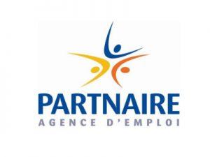 logo-partnaire