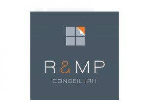 logo-retmp