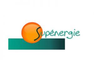 logo-supernergie