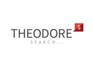 logo-theodore