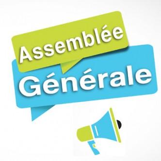 """Résultat de recherche d'images pour """"assemblée générale"""""""