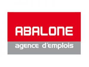 logo-abalone
