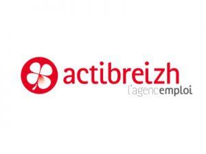 logo-actibreizh