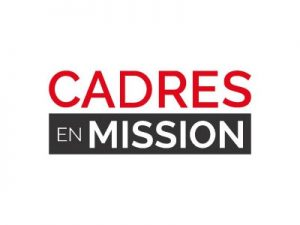 logo-cadresmission