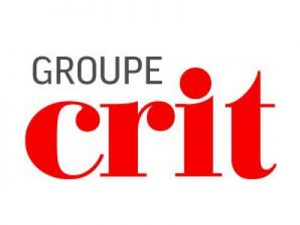 logo-crit