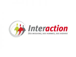 logo-interaction