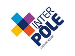 logo-interpole