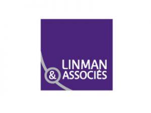 logo-linman