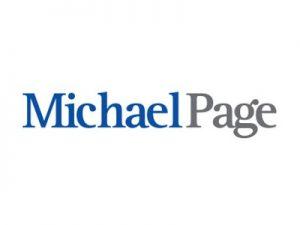 logo-michaelpage