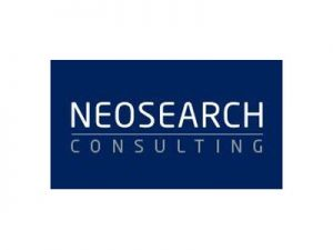 logo-neosearch