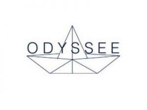 logo-odysee