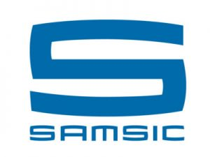 logo-samsic