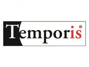 logo-temporis