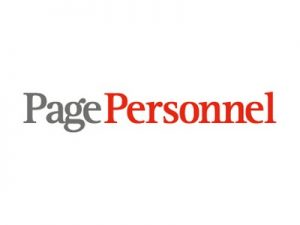 page-personnel